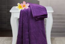 Luxury Towels / KAMASH is a leading supplier of high quality luxury home linens in India.  They offers a wide range of best-rated luxury bath linens and towels in many sizes all their products are designed to give you comfort at all time, Visit now to KAMASH website to buy your unique bath linens.