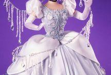 Barbie prinsess