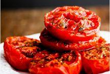 Pomidoreczki
