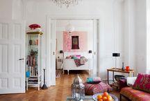 Home - Livingroom.