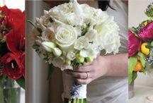 Winter Wedding Ideas / Inspiring ideas for the winter wedding of your dreams.
