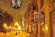 Winter / Winter pic