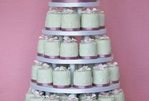 wedding stuff / by Carla Jones