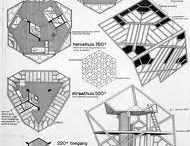 Architectural projects of all times...!!!