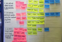 It's all about... Classroom Data