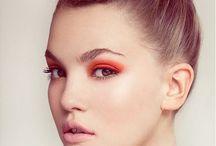 Faces / by Cassie Tishler