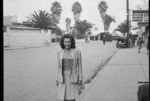 Tribute to Marilyun / Rare photos of Marilyn Monroe / by Rita Petrini