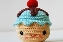 CrochetAmigurumi