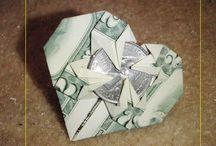 moneycraft idea