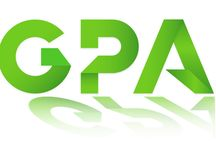 LoveMath™ for Parents / by GPA Learn