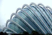 arquitectura / by sofia campos