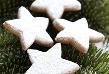I ❤️ cookies
