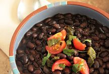 Recipes | In the Pressure Cooker