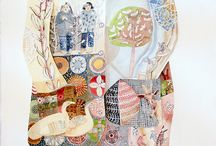 Art Cate Edwards