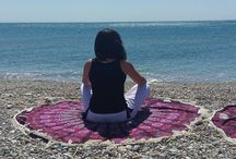 Yoga & Meditation / Yoga & Meditation