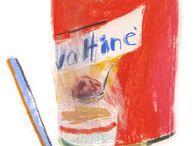 Vivienne Flesher