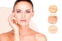 Dunixa | Maquillaje / Consejos y trucos de maquillaje