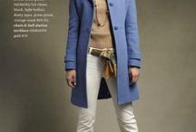 Fashion ideas 40+
