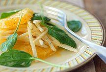 Veggie of the Day: JICAMA!