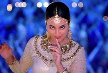 Bollywood Friday Segment / In this segment, get updated with latest movies & latest fashion trends with http://styleindia.com.au/