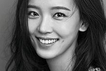 Actor/Actress