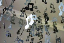 Music □■◇◆○●