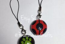 Miraculous ladybug y chat noir