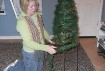 Oh my goodness love this...gonna do this for Christmas :) / by Jenelle Knight-Combs