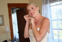 Wedding: Heaslip Wedding 2009 / Beautiful Summer wedding at the Grand Isle Lake House.
