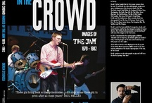 In The Crowd book