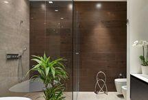 Banheiros | Design