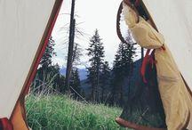 Outdoor Fun / by Kori Linae Carothers