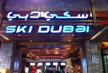 Destination Spotlight: Dubai, UAE / Dubai is a fabulous place to visit with kids and without!  Let our Momaboard Mombassador Karishma plan the perfect personalized trip to Dubai for you.  http://www.momaboard.com/location/Dubai