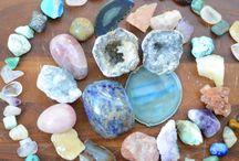 Crystals for Children