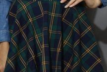 Clothes I like ♥