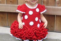 sukieneczki dla dziewczynek