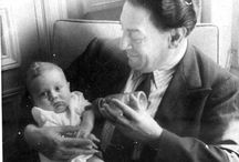 L'album dei ricordi di Tito Schipa Jr. - piccola conversazione a Lecce
