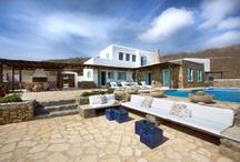 Charming Villa