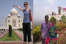Agra Travel / Agra Travel Information & tourist Guide: http://www.joy-travels.com/city/agra