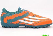 παπουτσια ποδοσφαίρου