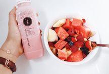 Healthy food / Здоровье, спорт, диета, правильное питание