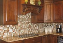 Tiles Unlimited Tilers Tiling Tile Pictures Of The Jobs Created By Our Clients Using