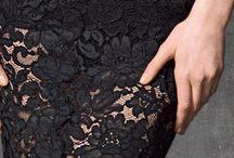 Fancy Lady in Docle Gabbana
