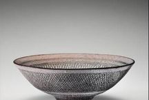 coupe lucie rie
