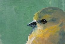 obrazky_malovanie_kresby