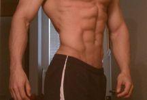 Fitness cviky motivace / Motivace