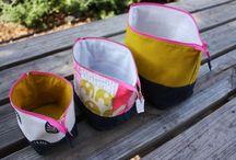 DIY // Crafts & knits