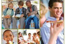 Food Allergies & Awareness