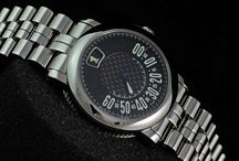 GERALD GENTA (ORIGINAL AND NO FAKE) / We are seller of original watches high end branded WE ARE BASED AT JAKARTA Please contact us for inquiry : Whatsapp : +6285723925777 Blackberry Pin : 2BF5E6B9 THANKS YOU