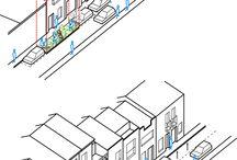 Requalificação Urbanística